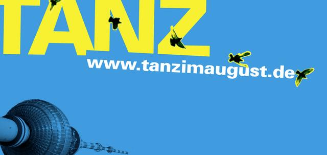 www.tanzimaugust.de hebbel