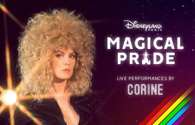 MagicalPride