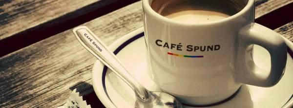 Café Spund