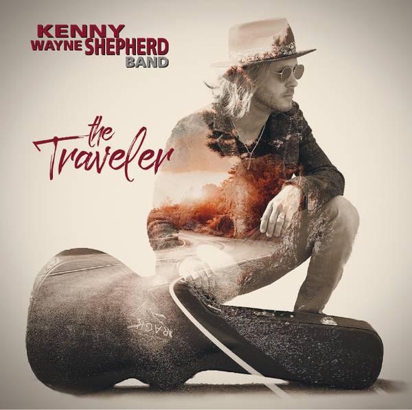 37_musik_Kenny_Wayne_Shepherd_TheTraveler_Albumcover.jpg