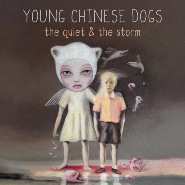37_musik_tipps_YOUNGCHINESEDOGS.jpg