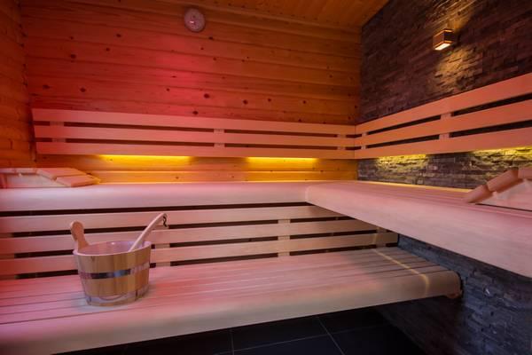 24_design_architektur_sauna_2.jpg