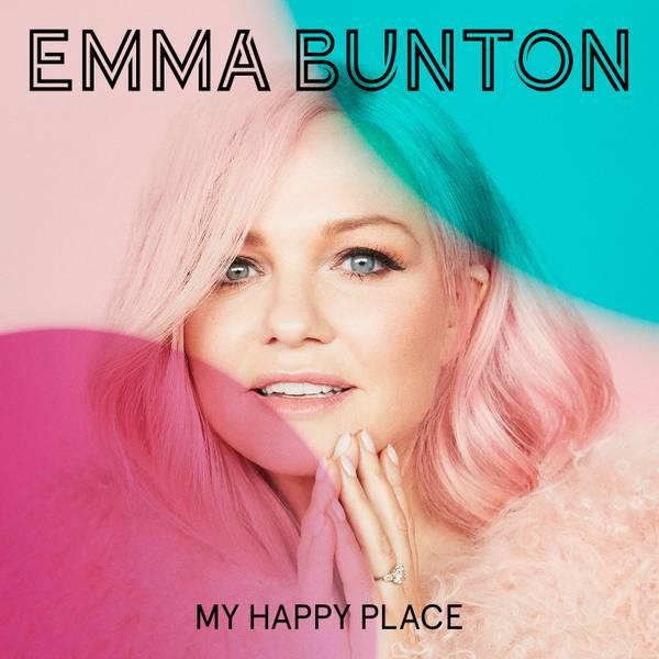 37_musik_emmabunton_cover.jpg