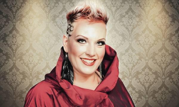 Wanda Kay