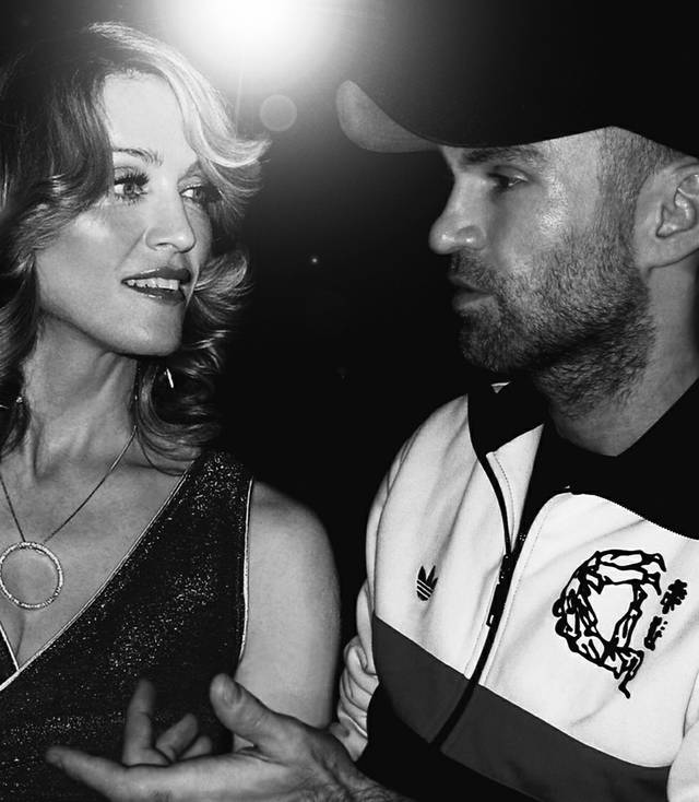 Madonna-und-DJ-Peter_Rauhofer_2005.jpg