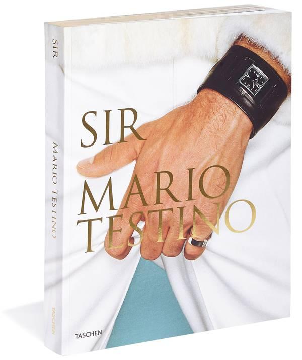 MarioTestino-15_1-e1481908937535.jpg