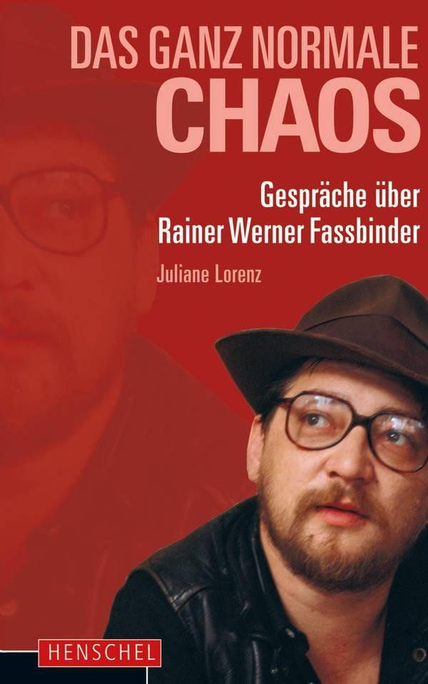 34_buch_fassbinder.jpg