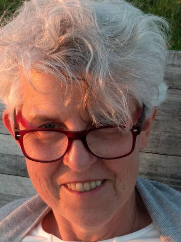 Ursula Künning