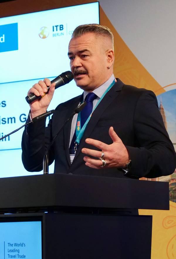 Thomas Bömkes