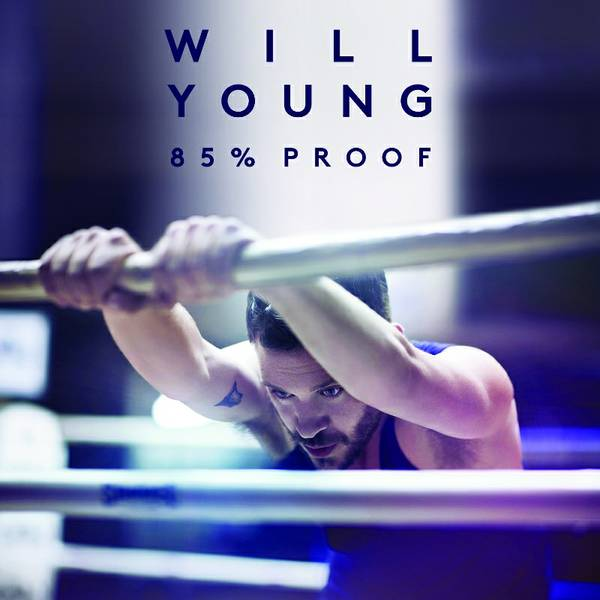43_willyoung_cover.jpg