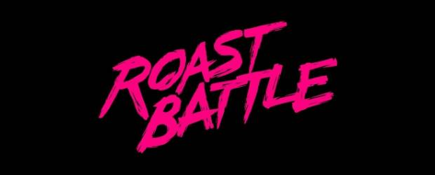 Roast Battle Viacom