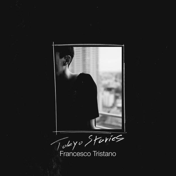 Francesco Tristano.jpg