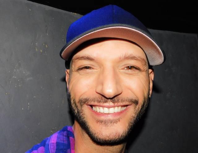 DJ Jaycap