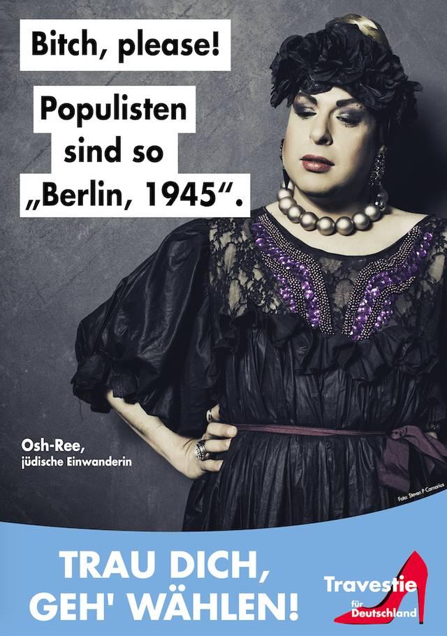 www.travestie-fuer-deutschland.org