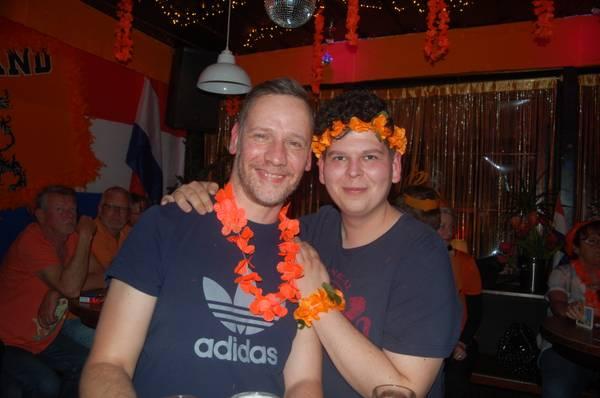 Koninginnedag_Schwejk-08.JPG