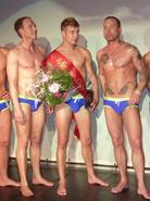 www.mistergay.de