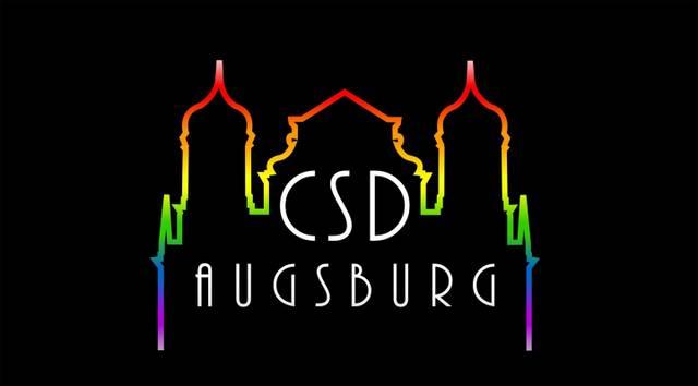 CSD Augsburg
