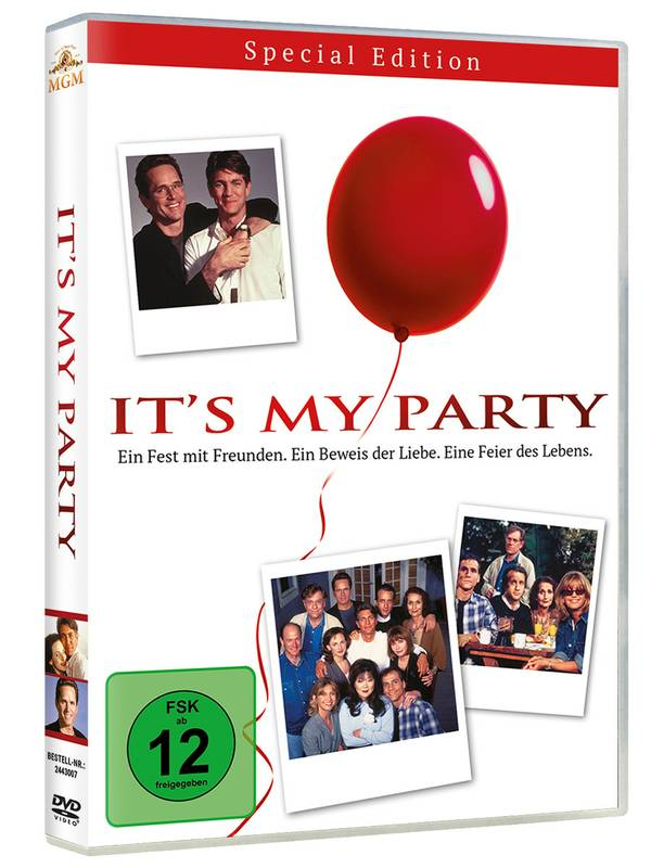 Packshot_Its_my_Party_DVD_3D.jpg