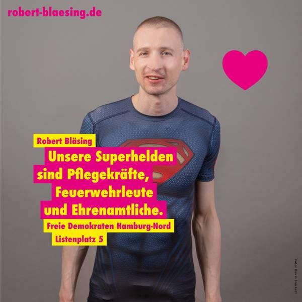 Robert Bläsing
