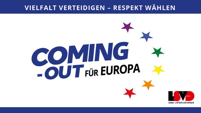 LSVD Europawahl