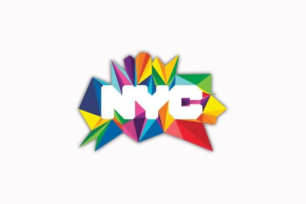 NYC Pride logo klein
