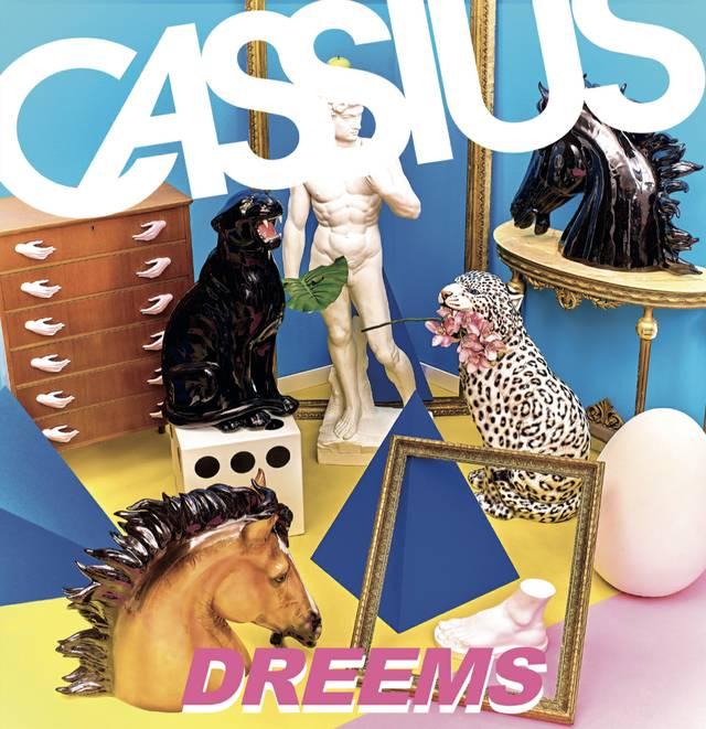 Cassius_Dreems.jpg