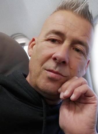 Lars Deike