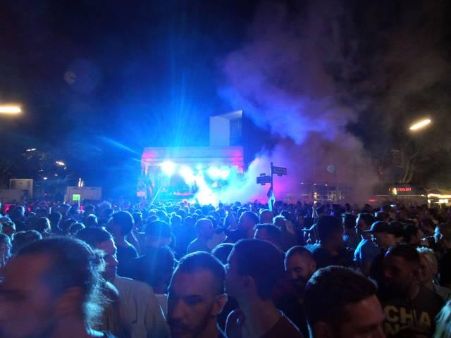 motzstrassenfest