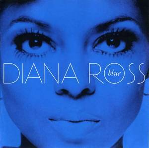 diana-ross-blue.jpg