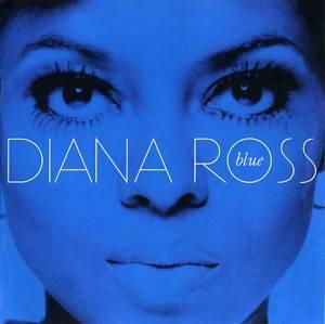 diana-ross-blue.jpg