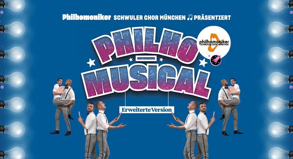 Philho-Musical