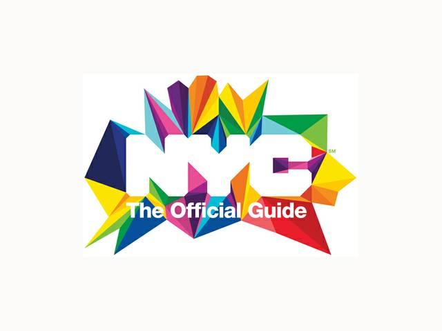 NYC Logo neu