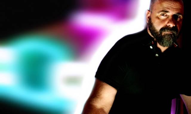 DJ Andryx