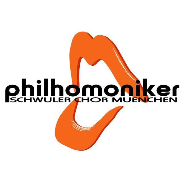 Philhomoniker