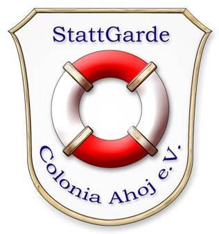 Stattgarde Colonia