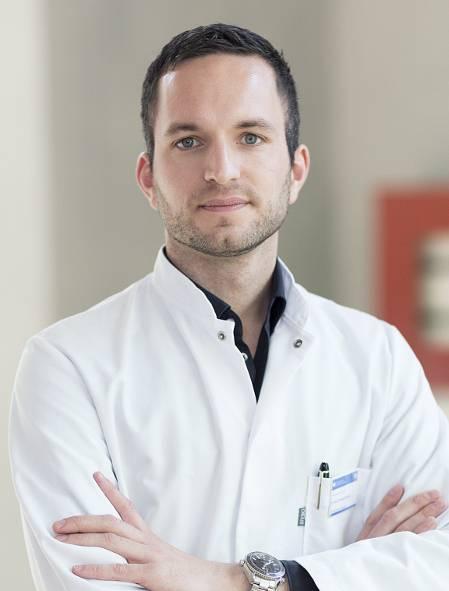 Christoph Spinner