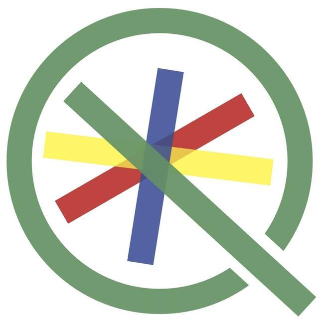 Logo Queeres Kulturhaus E2H