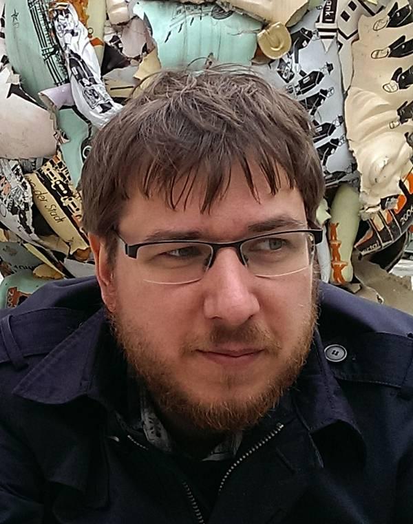 Zoltán Lesi