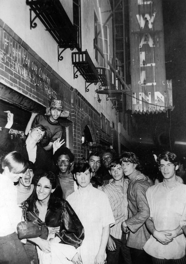 Before Stonewall-4