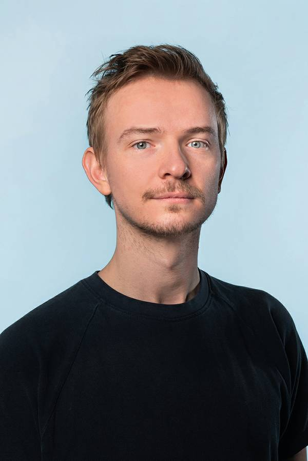 Torsten Flassig