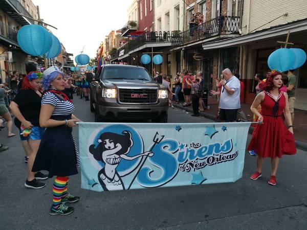 New Orleans13.jpg