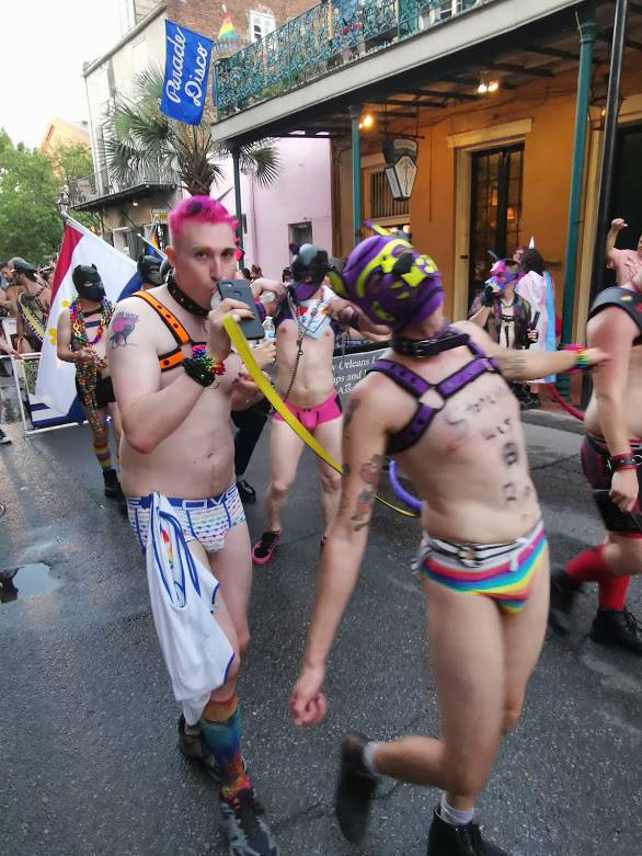 New Orleans6.jpg