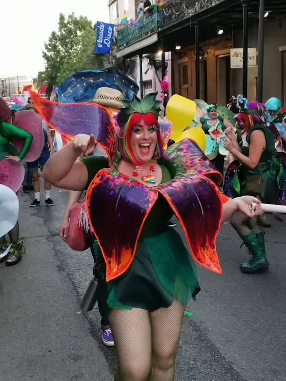 New Orleans8.jpg
