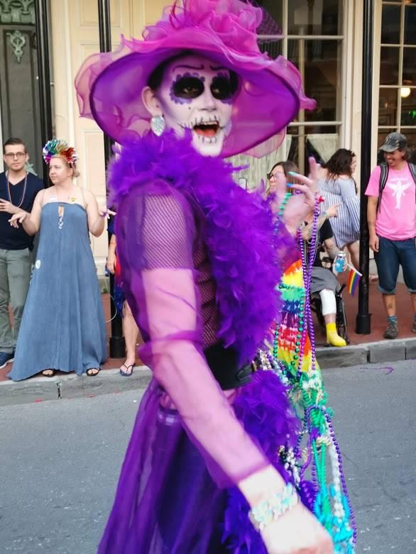 New Orleans9.jpg