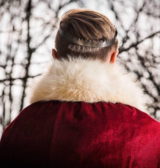 Nikolaus Weihnachtsmann Weihnachten Advent