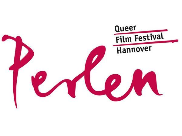 Logo Perlen Filmfestival