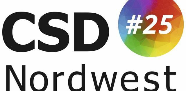 CSD Nordwest 2019