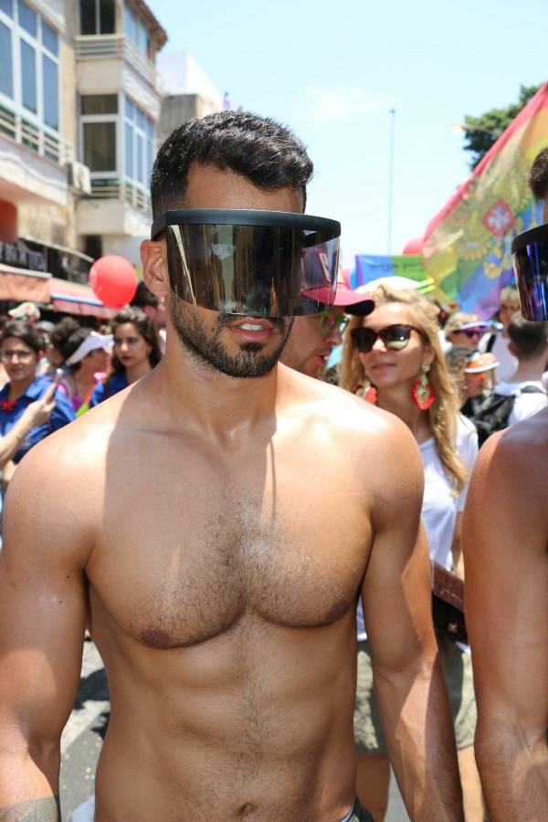 _Tel_Aviv_Pride_2019-7760.jpg