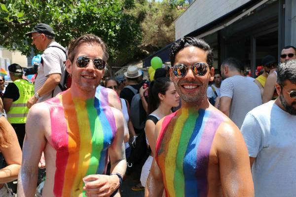 _Tel_Aviv_Pride_2019-7778.jpg