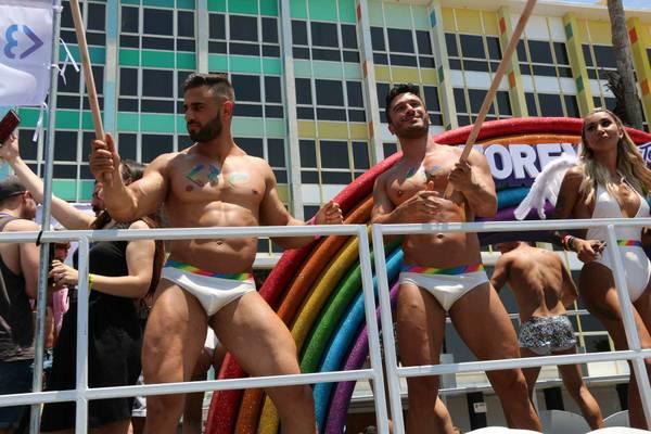 _Tel_Aviv_Pride_2019-7830.jpg